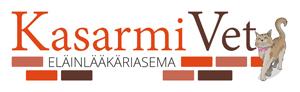 Luotettavaa ja monipuolista eläinlääkäripalvelua Lahden Hennalassa